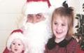 nikki_christmas2